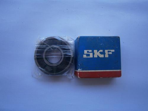 rodamiento 6304-2rsh/c3 original skf