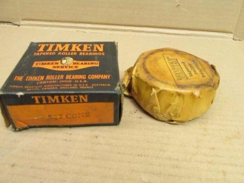 rodamiento 744 cat 2b3184 12e, 12f,14e timken made in usa