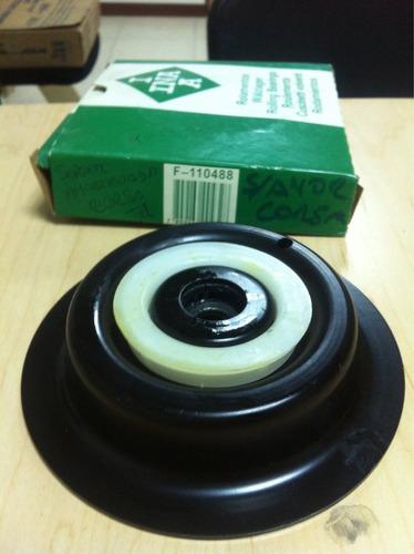 rodamiento base amortiguador corsa 96-06 brasil