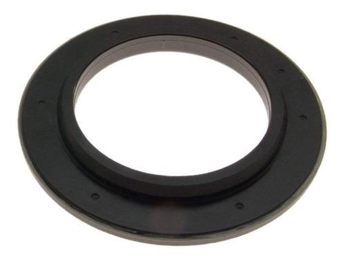 rodamiento base amortiguador honda crv 2007 a 2011 febest
