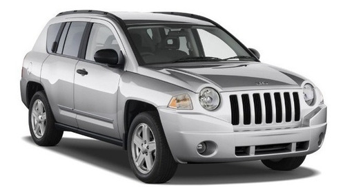rodamiento  base amortiguador jeep  compass febest