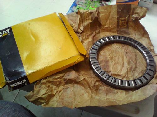 rodamiento convertidor caterpillar 1t0786