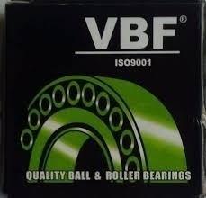 rodamiento dac34660037 p/ruedas delanteras corsa/astra, vbf