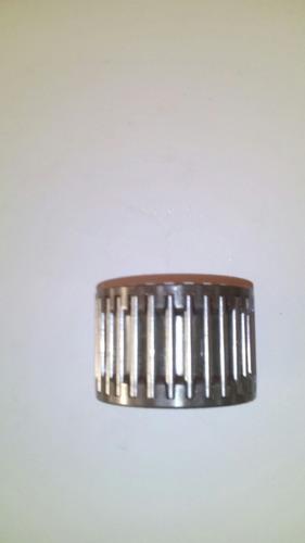 rodamiento de aguja de 3era caja ax15