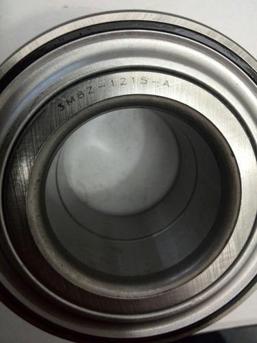 rodamiento del fusion mazda 6 3 mpv carens 3m8z-1215-a