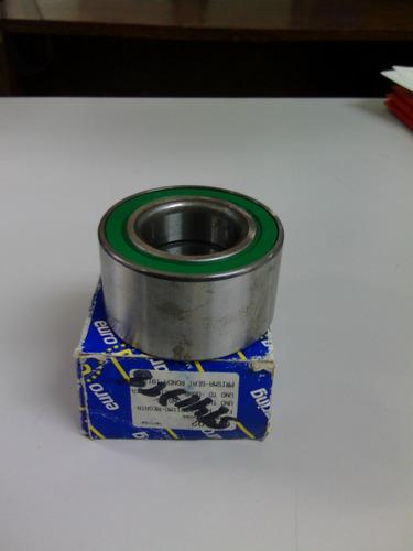 rodamiento delantero fiat uno codigo cr002-it (2300000 c/u)