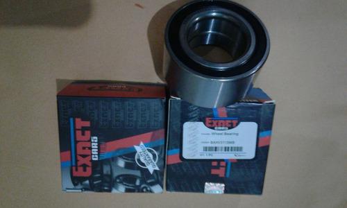 rodamiento delantero fiesta balita power max move ecosport