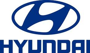 rodamiento delantero  hyundai accent / excel (nsk) 10$