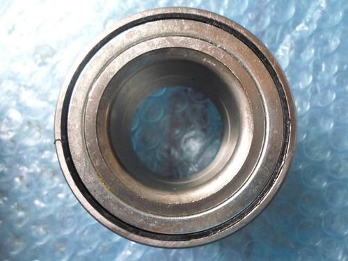 rodamiento delt rh terios 2007 90043-63214 e-12-c