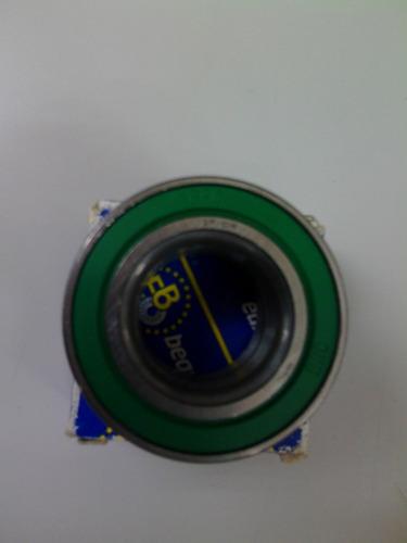 rodamiento fiat uno codigo cr002-it
