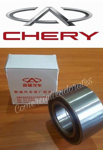 rodamiento imantado abs chery orinoco importadores directos