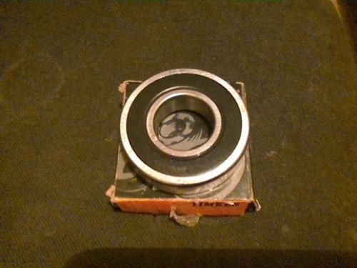 rodamiento industrial 6308-2rs-c3  timken
