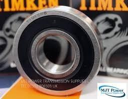 rodamiento original timken 6209-2rs-c3 oferta