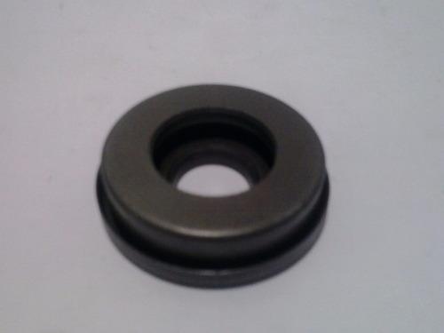 rodamiento (rolinera) base amortiguador delantero chevrolet