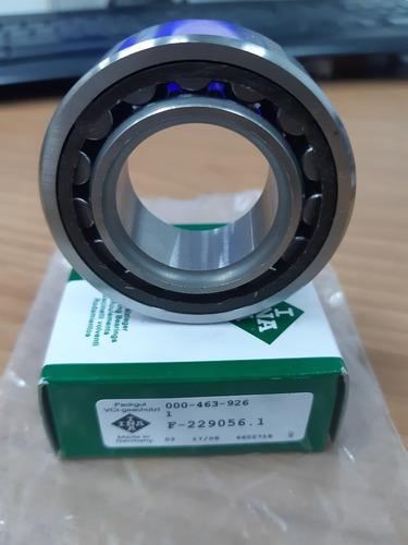 rodamiento rolinera caja fiestaka ecosport f-229056.1 (20us)