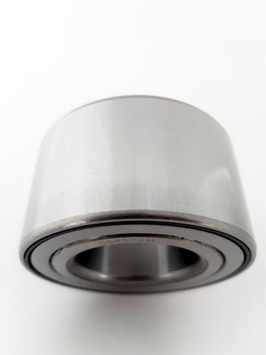 rodamiento rolinera delantera fiat uno palio siena 1.3 1.4