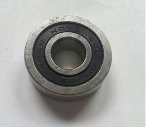 Rodamiento Rolinera Marca Koyo 608