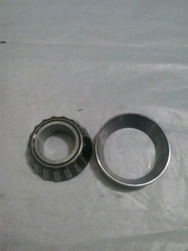 rodamiento (rolinera) set67 piñón transmisión chevrolet