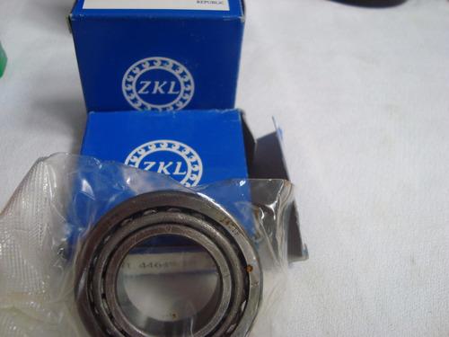 rodamiento ruleman  l44649/10  zkl
