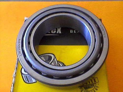 rodamiento set-38 marca vortex