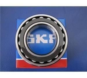 rodamiento skf 22230cc/w33