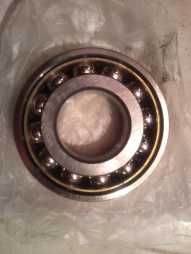 rodamiento skf bronce 7311 b