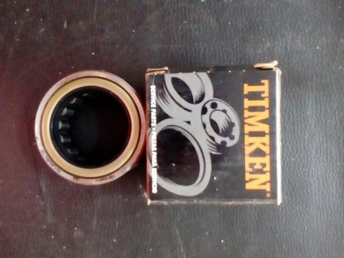 rodamiento timken (trp1559tv)