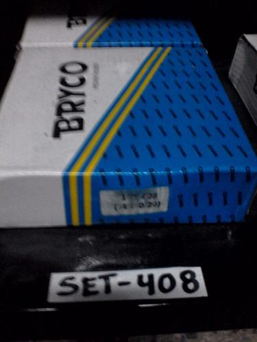 rodamiento tras ext kodiak f600 f7000 f8000 f9000 c60 set408