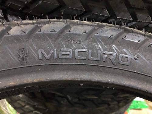 rodamientos de moto klr delanteros 90-90-21 macuro 27usd