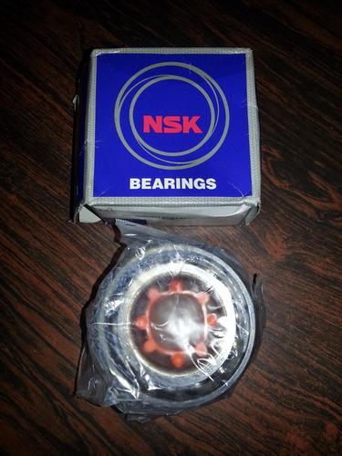 rodamientos delanteros o rolineras para corolla 92 - 02 nsk