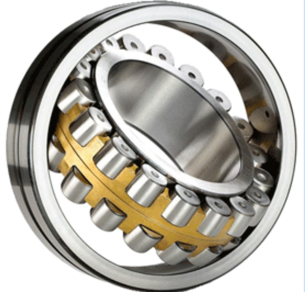 rodamientos industriales 22222 skf bs 100 00 en mercado