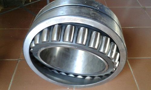 rodamientos industriales  sfk 24044 y 23244 nuevas originale