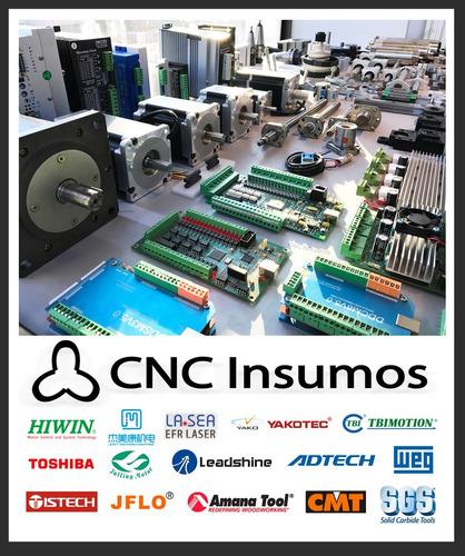 rodamientos lineales lm12uu cnc router impresora 3d 12mm lm1