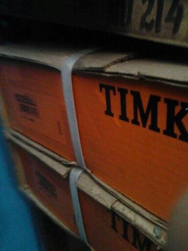 rodamientos nu 230 ema/c3 en la marca timken
