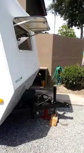 rodante motorhomes casa