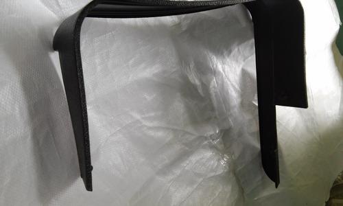 rodape saia assento banco ld variant 1 tl cobertura alavanca
