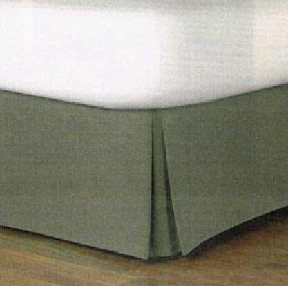 rodapié para cama individual marca intima