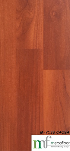 rodapies de madera piso laminado vinil porcelanato ceramica