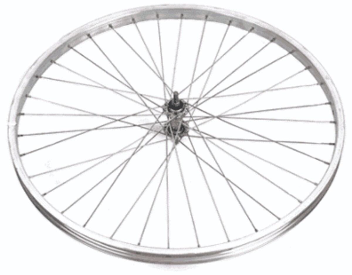 rodas aro 26 alto para bicicleta
