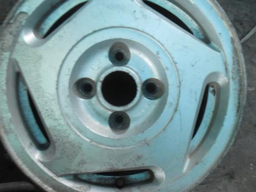 rodas avulsas em perfeito estado todas aro 14 mineiro rodas