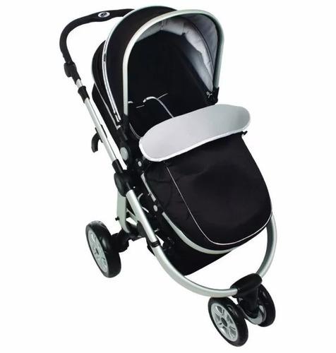 rodas bebê carrinho