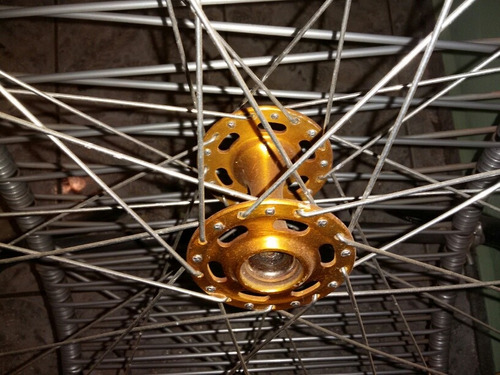 rodas completas caloi cruiser cross light araya sansim