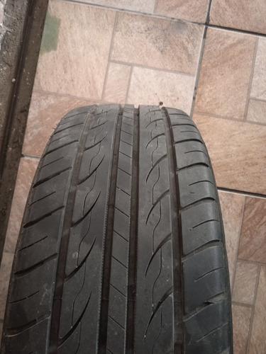 rodas e pneus do golf