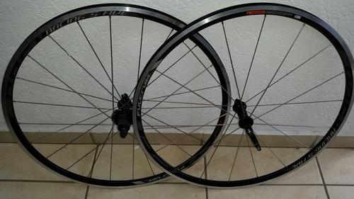 rodas fulcrum racing s-five