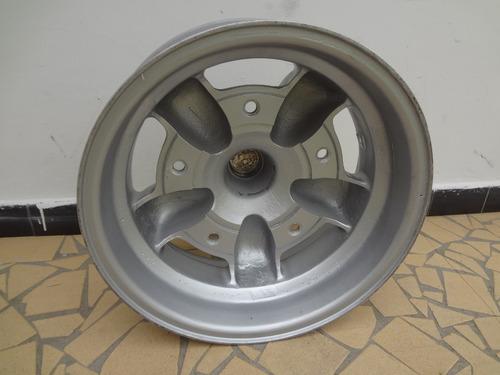 rodas italmagnesio fittipaldi fusca kg kombi restauradas