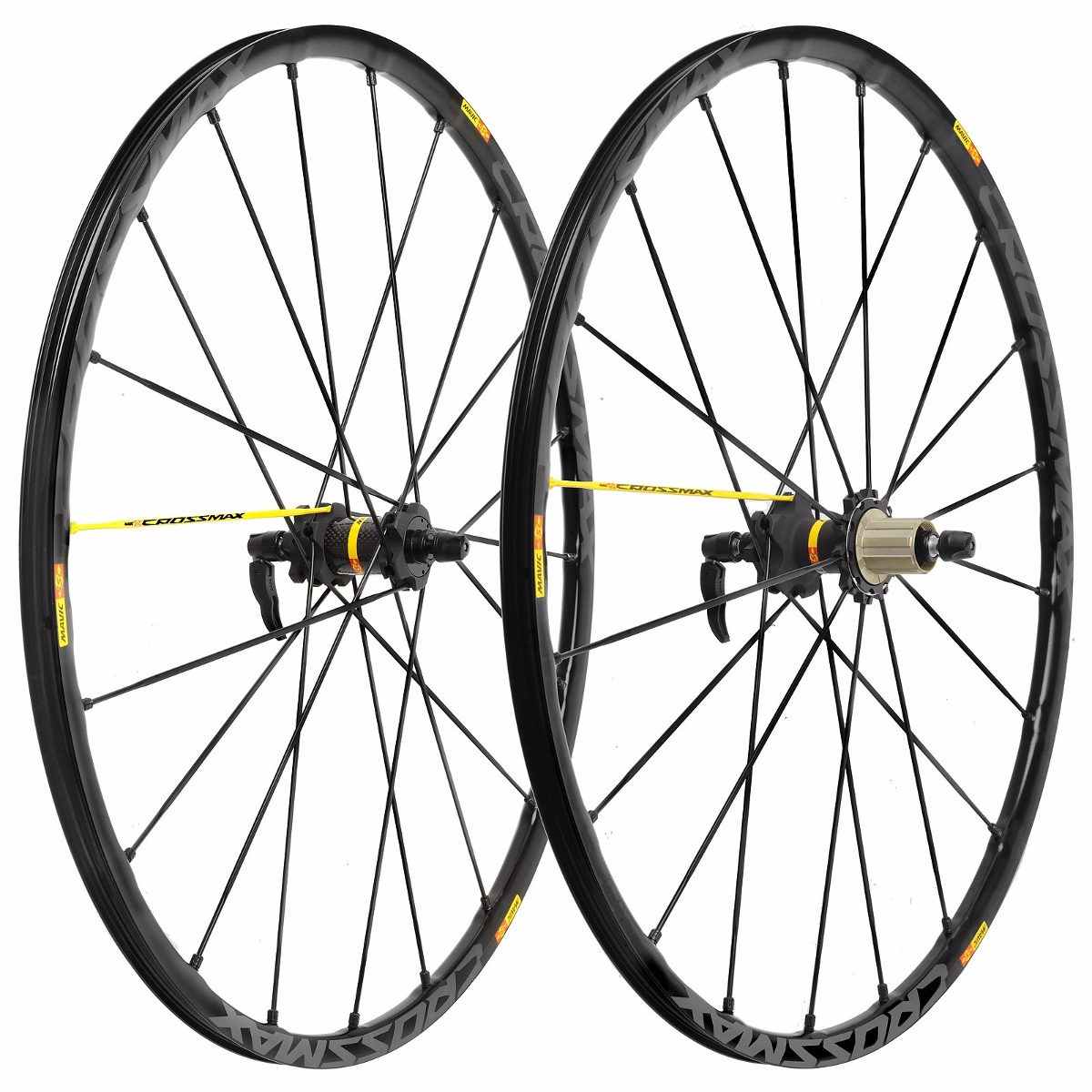 rodas mavic crossmax sl pro 29er 2016 lan amento r em mercado livre. Black Bedroom Furniture Sets. Home Design Ideas