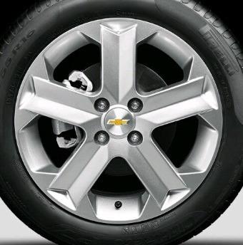 rodas montana sport + pneus 185/45/15 novos