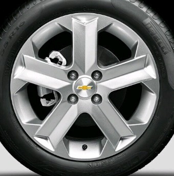 rodas montana sport + pneus 185/45/15 novos frete gratis