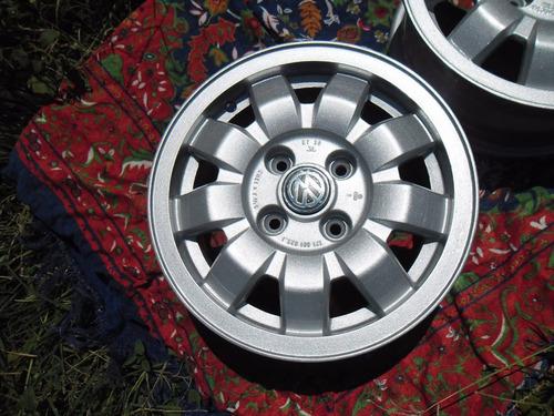 rodas originais rodas