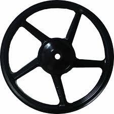 rodas rodas par rodas